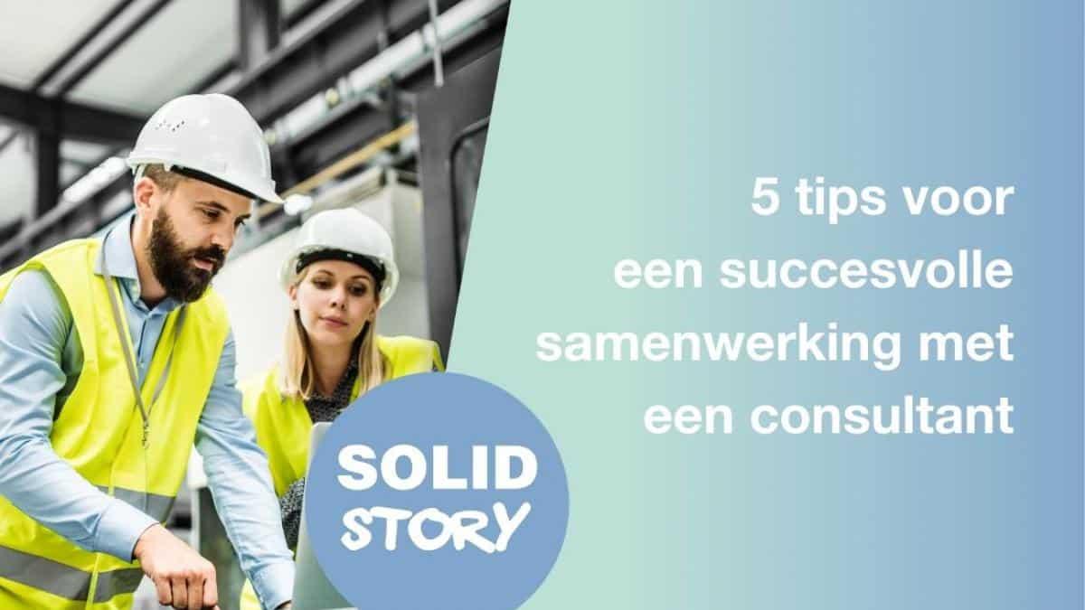 5_tips_voor_een_succesvolle_samenwerking_met_een_consultant-website_002