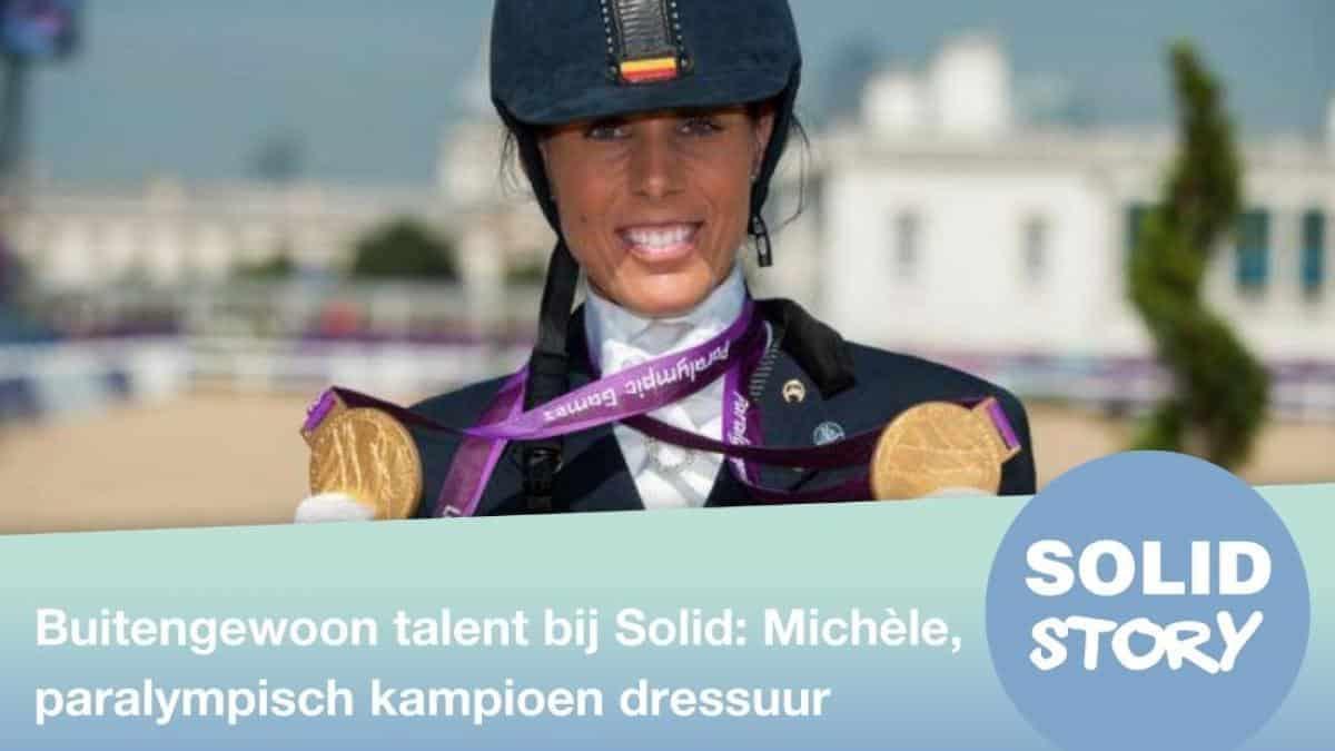 buitengewoon_talent_bij_solid_-_michele_paralympisch_kampioen_dressuur_-_website_002