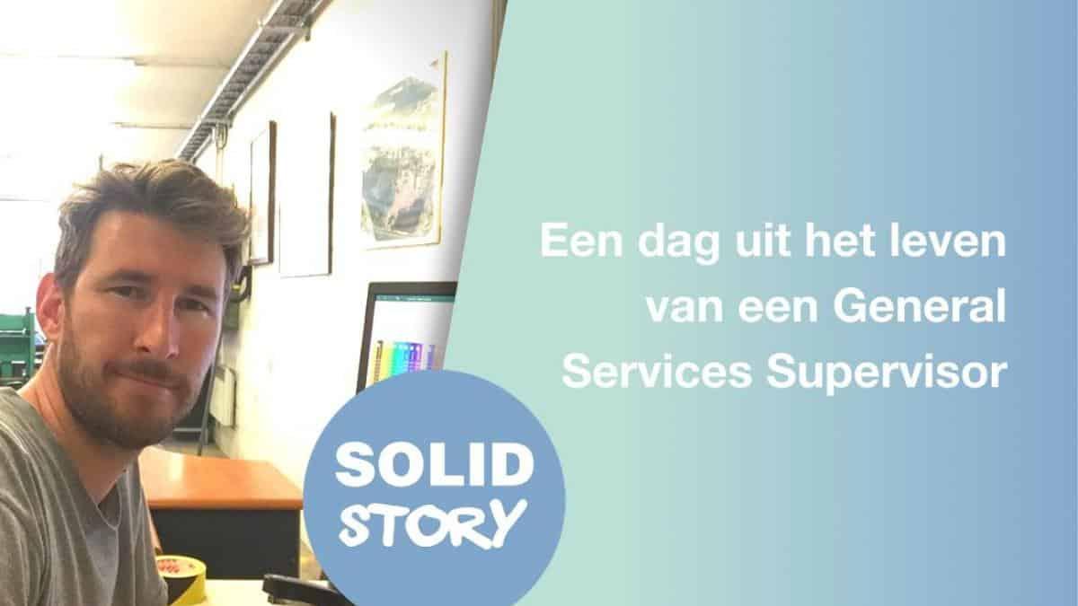 een_dag_uit_het_leven_van_een_general_services_supervisor_