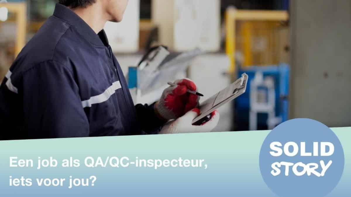 een_job_als_qaqc-inspecteur_iets_voor_jou_-_website_