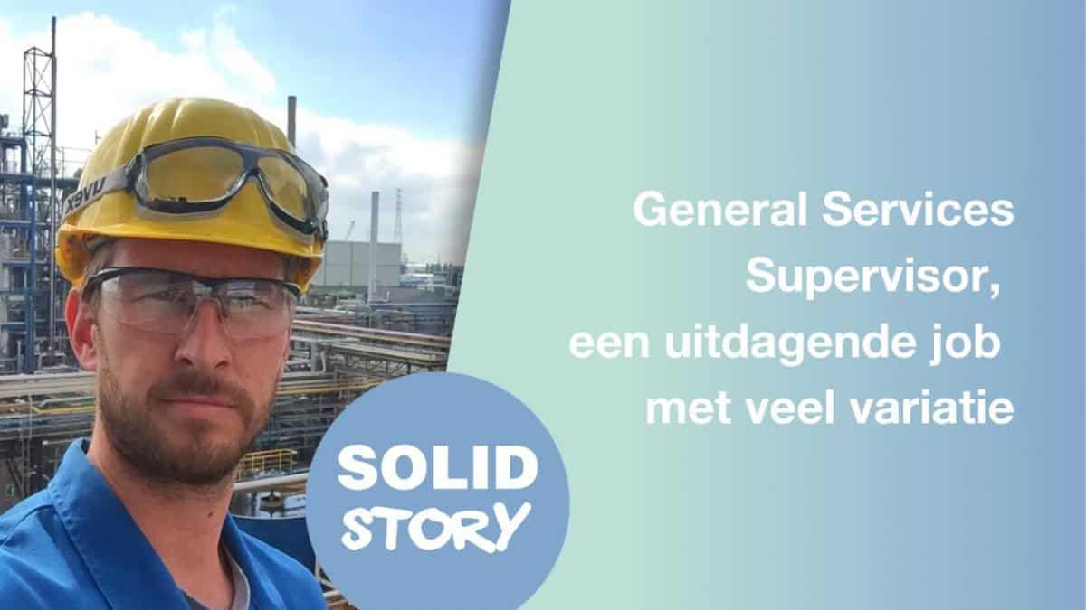 general_services_supervisor_-_een_uitdagende_job_met_veel_variatie_-_website
