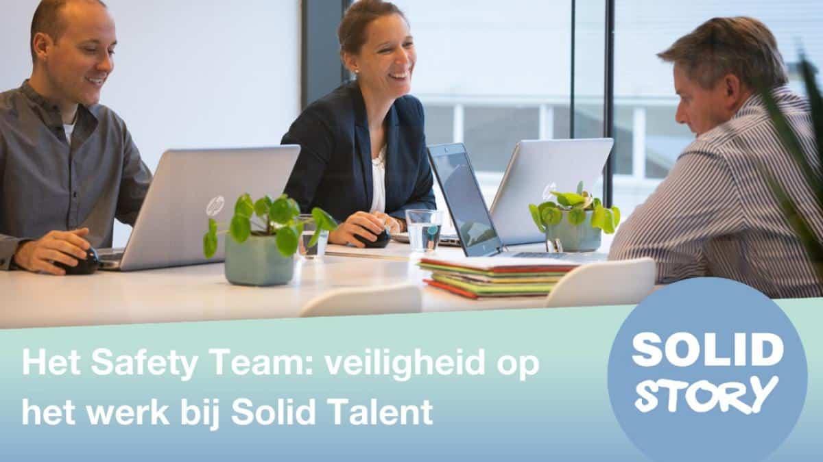 het_safety_team_-_veiligheid_op_het_werk_bij_solid_talent_-_website_003