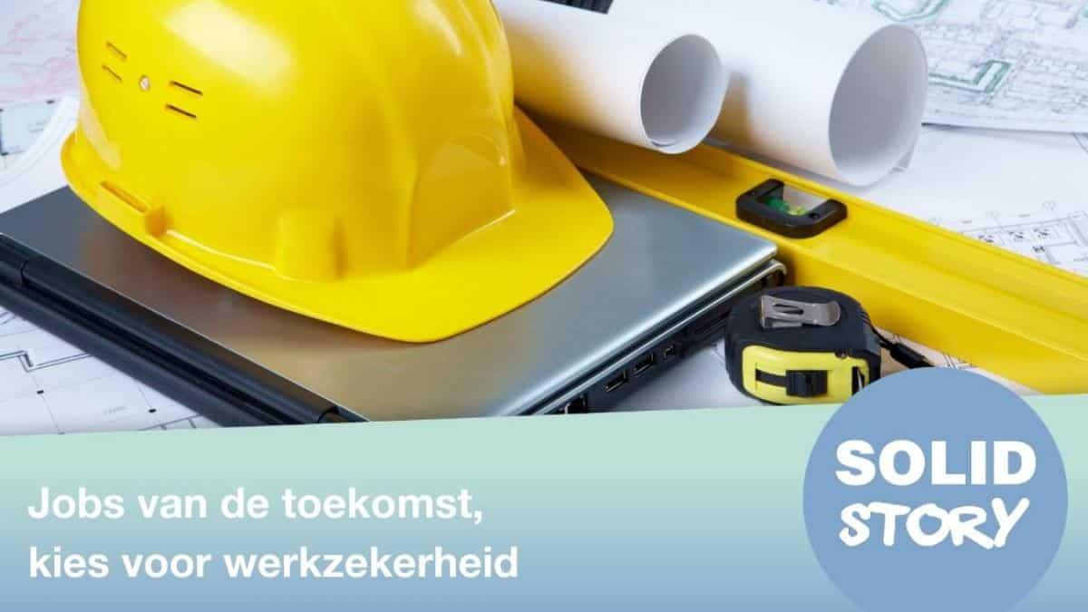 jobs_van_de_toekomst_kies_voor_werkzekerheid_-_website_