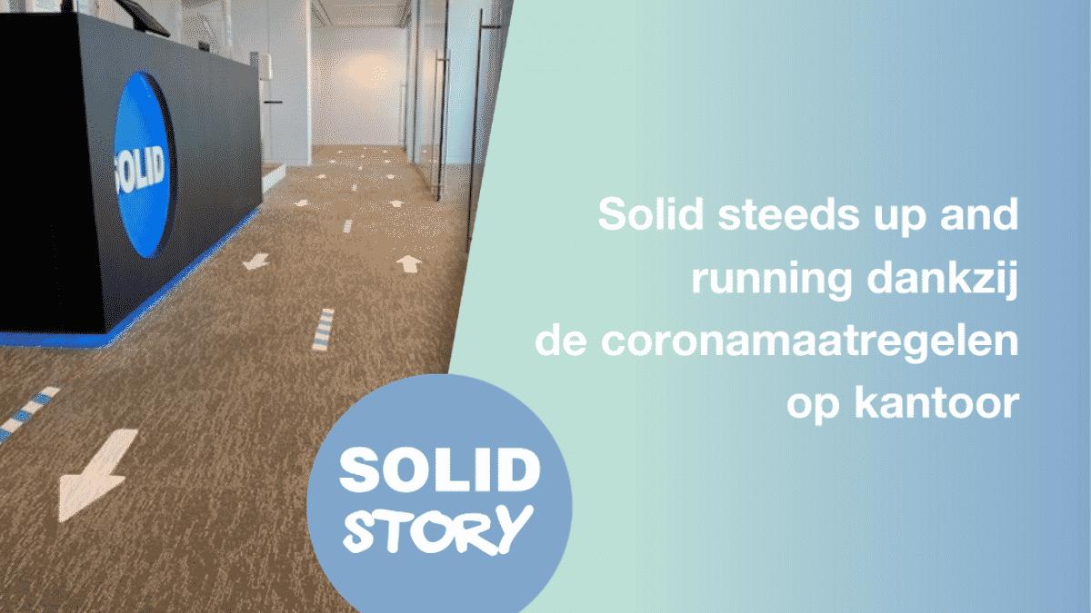 solid_steeds_up_and_running_dankzij_de_coronamaatregelen_op_kantoor_-_website