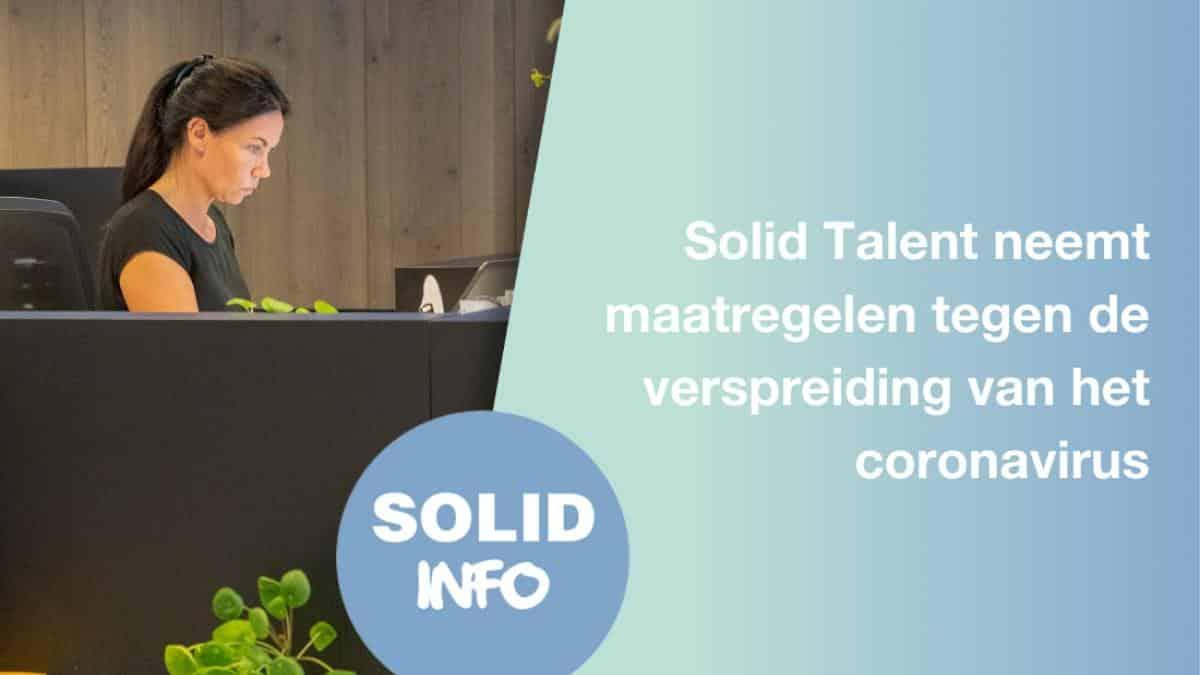 solid_talent_-_maatregelen_coronavirus_-_website