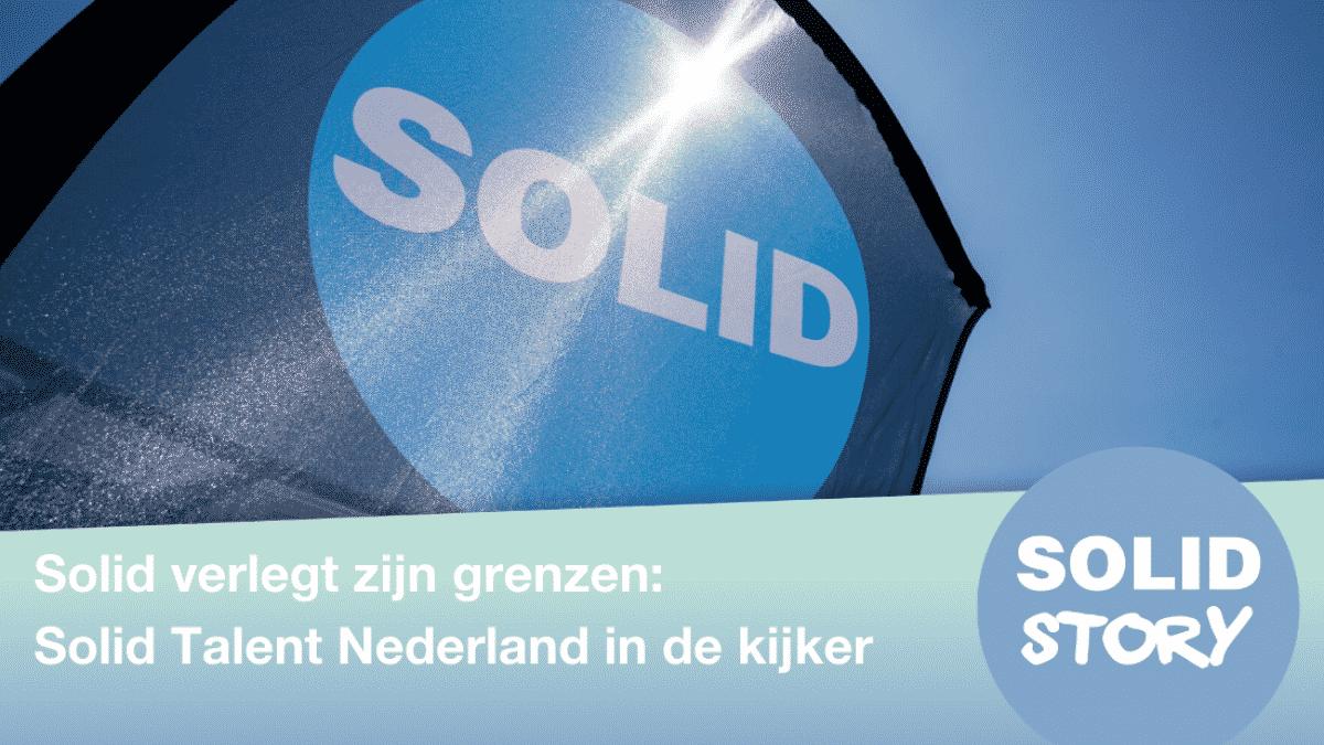 solid_talent_nederland_in_de_kijker_-_website_-_2