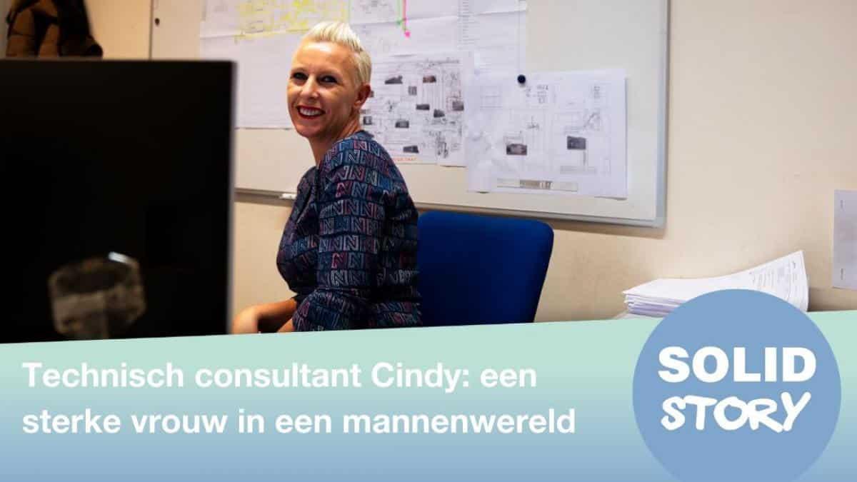 technisch_consultant_cindy_-_een_sterke_vrouw_in_een_technische_mannenwereld_-2_002