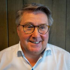 Filip De Ryck