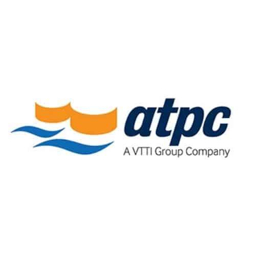 Tevreden klanten - ATPC - Solid Talent