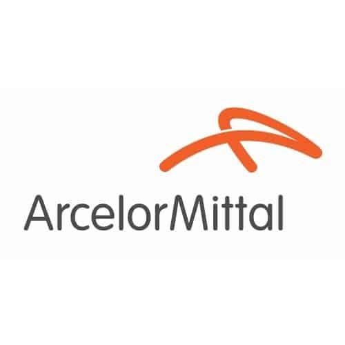 Tevreden klanten - ArcelorMittal - Solid Talent