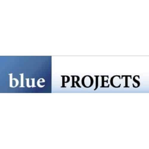 Tevreden klanten - Blue Projects - Solid Talent