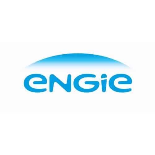 Tevreden klanten - Engie - Solid Talent