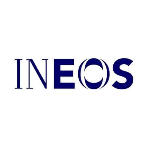 Tevreden klanten - Ineos - Solid Talent