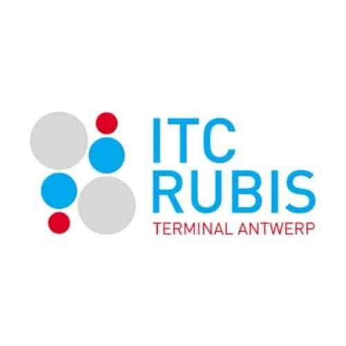Tevreden klanten - ITC Rubis - Solid Talent