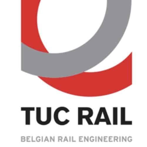 Tevreden klanten - TUC Rail - Solid Talent