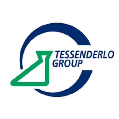 Tevreden klanten - Tessenderlo Group - Solid Talent