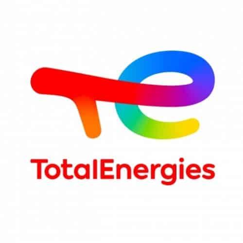 Tevreden klanten - Total Energies - Solid Talent
