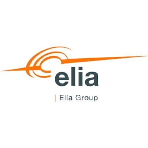 Tevreden klanten - Elia - Solid Talent